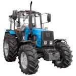 Трактор МТЗ 1221 .3