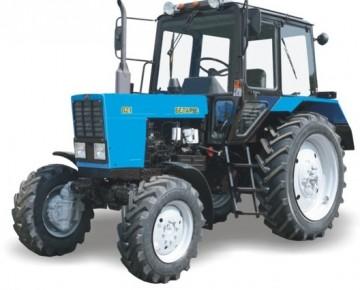 купить трактор МТЗ-82.1 Беларус