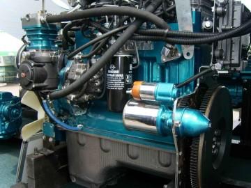 купить Новый двигатель Д240 ММЗ