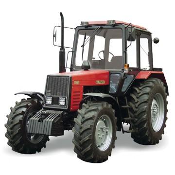Купить Трактор Колесный: МТЗ 320.4 Беларус 2016 Винница.