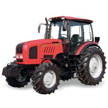 купить МТЗ 2022 .3В с реверсом - Трактор Беларус - купить в Москве