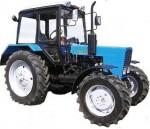 Трактор МТЗ 82 .1-23/12-23/32