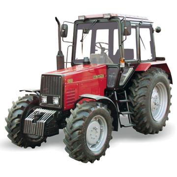 Трактор МТЗ 920.2 | Трактор Беларус 920.2 МТЗ Технические.