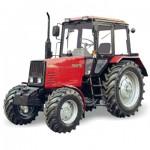 Трактор МТЗ 952 Беларусь