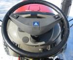 Минитрактор Foton ТЕ 200-1