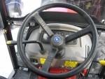 Мини трактор Ловол Фотон TE 354 с кабиной-1