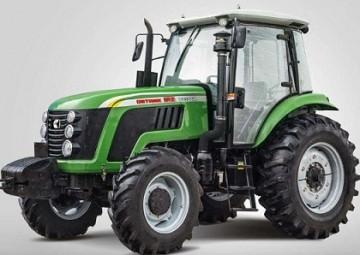 купить CHERY RS-1204-F