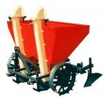 Картофелесажалка S-239 для тракторов МТЗ