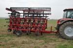 Культиватор для сплошной обработки почвы КПМ-16-2