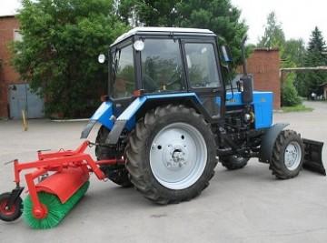 Оригинальные запчасти МТЗ для тракторов Беларус - продажа.