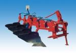 4-х корпусной для каменистых почв ПКМП-4-40Р-2