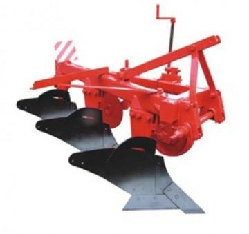 купить Плуг 3-х корпусной ПНЛ-3-35 навесной