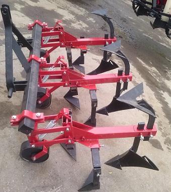 МТЗ 320 | Купить трактор мтз-320 | Продажа в Санкт.