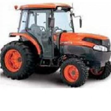 купить Трактор 4WD L5040CAB