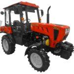 Трактор Беларус 422.1