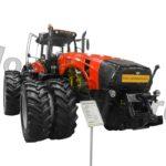 Купить трактор 4522 Беларус