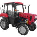 'Купить трактор Беларус 422.1 МТЗ