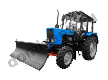 купить Трактор Беларус 82 .1 РФ