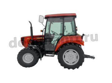 купить Беларус 622 МТЗ - купить трактор в Москве