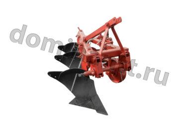 купить Плуг 3-х корпусный навесной ПЛН-3-35П