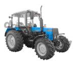 Трактор МТЗ 1025 .2