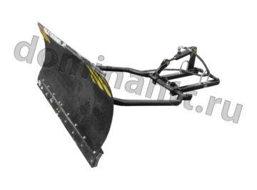 купить Оборудование бульдозерное ОБ-12 для минитракторов