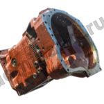 70-1601015-04 Корпус сцепления усиленный под реверс редуктор 82