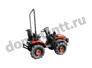 купить МТЗ 152 Минитрактор Беларус