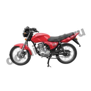 купить Мотоцикл Минск D4 125