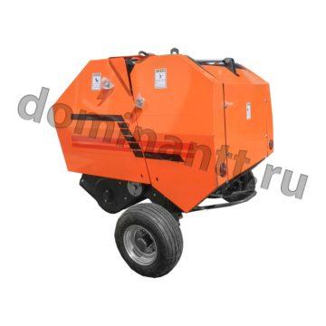 купить Пресс-подборщик для мини-трактора 0850