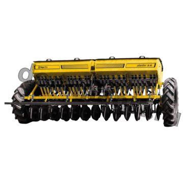 купить Зерновая сеялка Planter 3.6-01