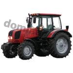 Трактор МТЗ 2022 .3