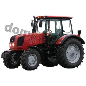 купить МТЗ Трактор Беларус  2022.3 купить