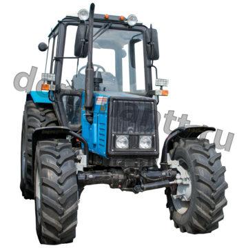 купить Беларус 920.2