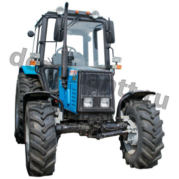 купить Беларус 920.2 МТЗ