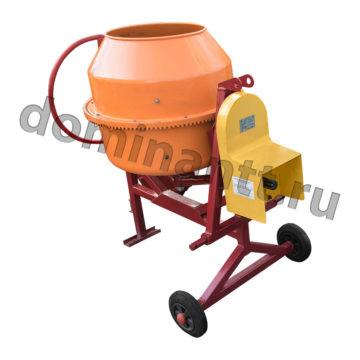 купить Бетоносмеситель навесной тракторный БСН-320
