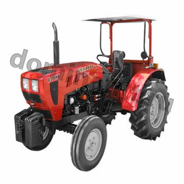 купить Трактор МТЗ 410М