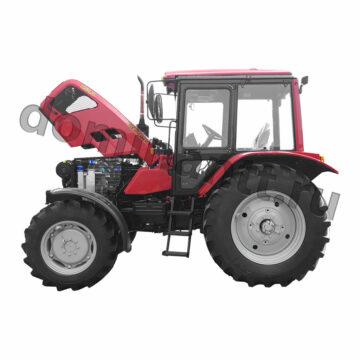 купить Трактор МТЗ 952 .3 Беларус