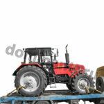 Трактор МТЗ 1221 .3-2