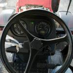 Трактор Беларус 1025 .3-5