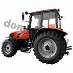 Трактор Беларус 1025 .3