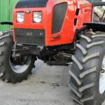 Трактор Беларус 1025 .3-2