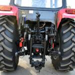 Трактор Беларус 1025 .3-3