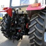 Трактор Беларус 1025 .3-4