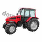Трактор <br />МТЗ-1221.4