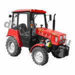 Трактор <br />МТЗ-320.3
