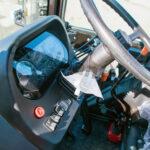 Трактор Беларусь 82.3 МТЗ-5