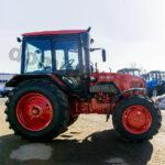 Трактор Беларусь 82.3 МТЗ-3